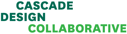 Cascade Design Collaborative