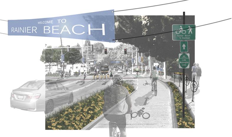 Rainier Beach Street_2
