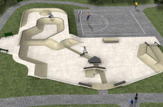 Lake-City-Skatespot-Alt-VIew-web