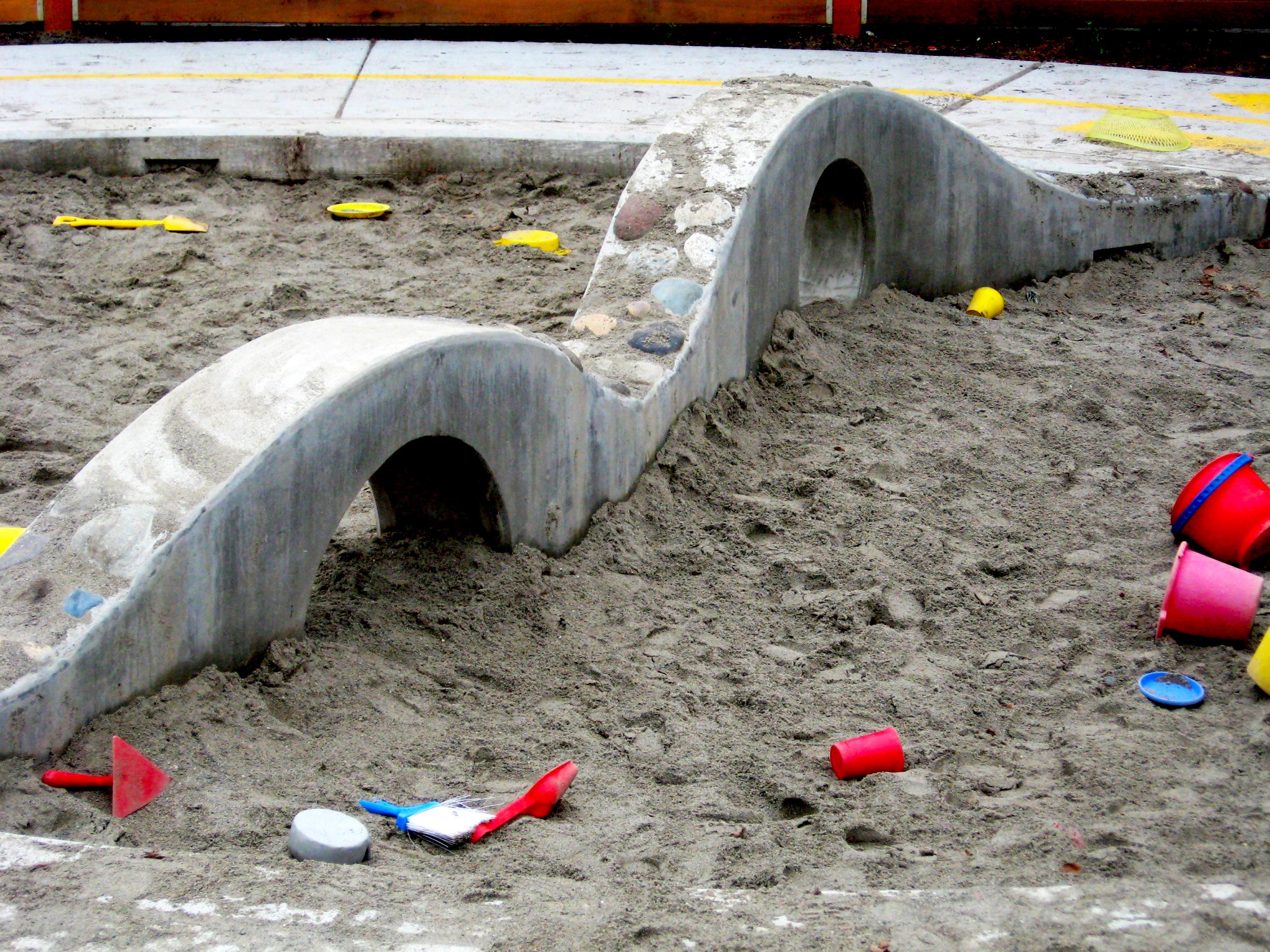 TCC-sandpit processed